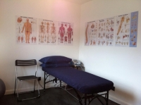 Sarah Smith Physiotherapy MCSP