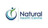 The Natural Health Centre