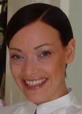 Sarah Edwards MAR