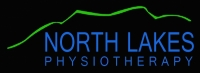 North Lakes Physiotherapy