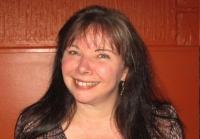Dawn Bradley - FHT, ITEC, Dip. Jing Institute, Upledger Institute