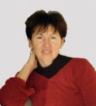 Christine Smyth MBAcC, Lic Ac, B.Sc (Hons), M.Sc.