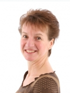 Diana Menzies-Smith BTAA BAUK IIHHT RSA VTCT