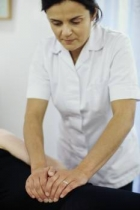 Twickenham Osteopathy Clinic