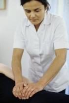 Twickenham Osteopathy Clinic