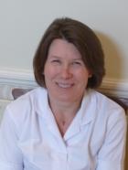 Julia Finlay  M.Sc, B.Ost, B.Sc (Hons)