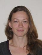 Kathryn McNeill