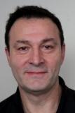 John Minghella LCSP (Phys)