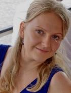 Marty Fabianova