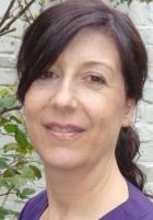 Michele Hancock