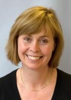 Sue Bowden