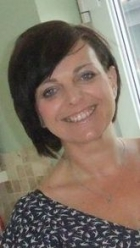 Emma Harris - Cardiff Holistic Therapies
