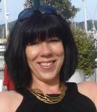 Pauline Molloy