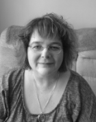 Hilary Leach Natural Therapies