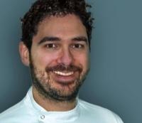 Mark Woolman Osteopathy
