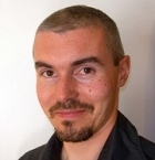 Neil Kingham Integrated Chinese Medicine Bristol & S. Wales