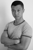 Thian (Stanley) Tan - Professional Sports And Swedish Massage Therapist