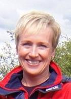 Minna Oldfield