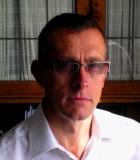 Nigel Shipston