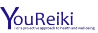 Jayne Derbyshire, You Reiki Treatments, Training & Higher Source Coaching