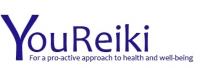 Jayne Derbyshire, You Reiki Treatments, Training & Higher Source Coaching