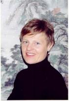 Doris Block