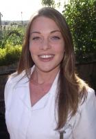 Joanna Davies FdSc, MFHT