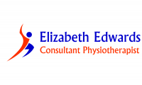 Elizabeth Edwards Physiotherapy & Sports Injury Clinic