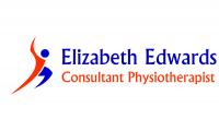 Elizabeth Edwards