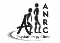 Praveen Jayasimhan - ANRC Physiotherapy clinic