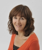 Claire Arthur Acupuncture Therapy Godalming