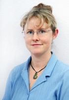 Diane Harrower