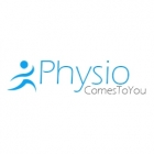 Physiocomestoyou Ltd
