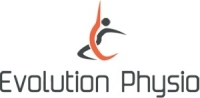 Evolution Physiotherapy And Sports Injuries Clinic