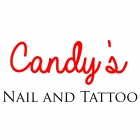 Candy's Nail And Tattoo