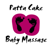 Nikkita McCutcheon - Patta Cake Baby Massage & Yoga (Online and In-Person)