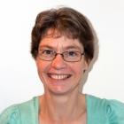Gill Marshall, Homeopath