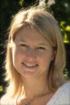 Rebecca Holmes ITEC Dip CThA