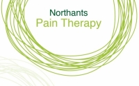 Northants Pain Therapy