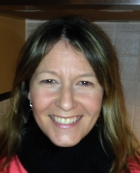 Andrea Clarke