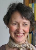 Yvette Daoust