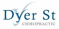 Dyer St Chiropractic Clinic - Robert Beaven