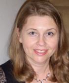 Olga Sampson