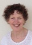 Ann Whitwham