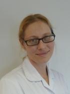 Eden Acupuncture - Sharon Eggers