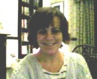 Victoria Martin MBACP MAAMET