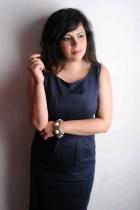 Shivani Thakersee
