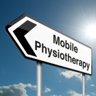 PhysioT Mobile Physiotherapy
