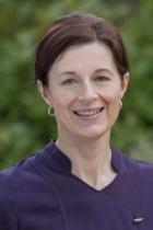 Pippa Moye - Silver Ray Healing Therapies