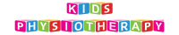 Kids' Physiotherapy Ltd